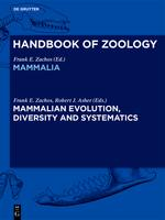 Read more at: Mammalian Evolution, Diversity and Systematics