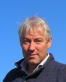 Read more at: Pilkington Teaching Prize 2012