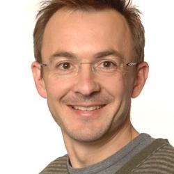 Dr Matt Wayland | Department of Zoology