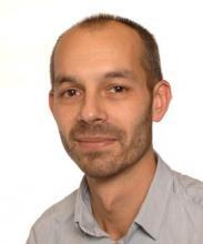 Dr Matthias Landgraf's picture