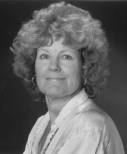 Dr Nancy Lane's picture