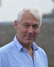 Dr Torsten Krude's picture