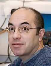 Dr Jose Casal-Jimenez's picture