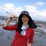 Dr Hiromi Yamashita