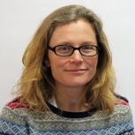 Dr Lynn Dicks